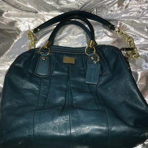 Coach Kristin handbag